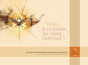 couverture lettre pastorale marceau