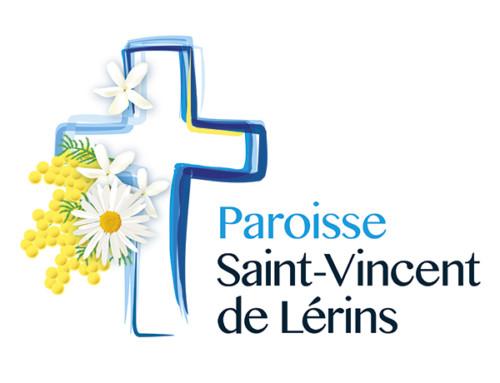 Saint-Vincent de Lérins