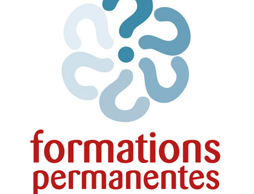 Formations permanentes