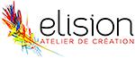 La communication au service de l'église Logo