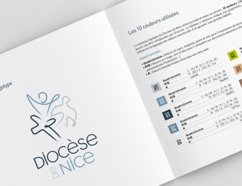 Charte Diocèse de Nice